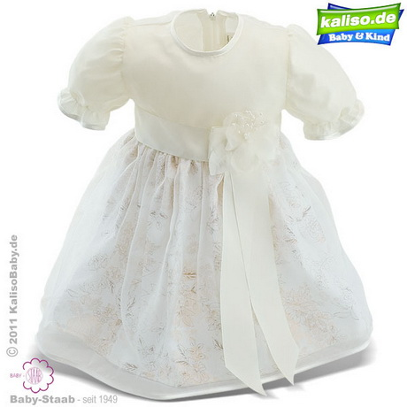 Festliche kleider baby