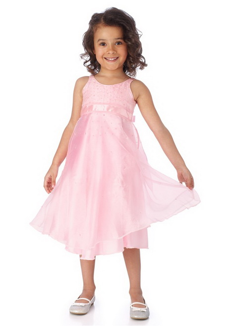 Festliche kleider kinder - Kinder festliche kleider ...
