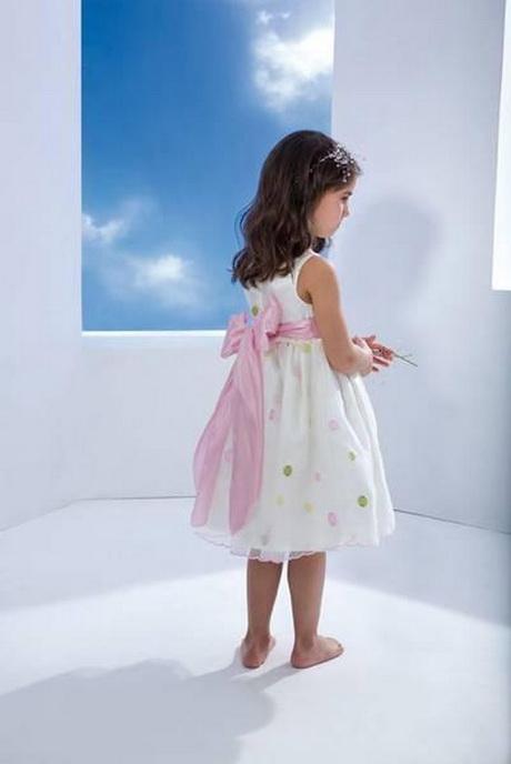 Festliche kleider kindermode