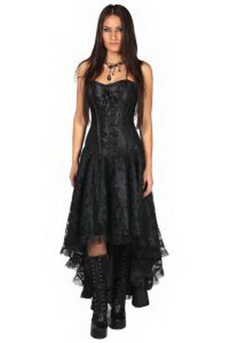 Dress Gurtel Fashion