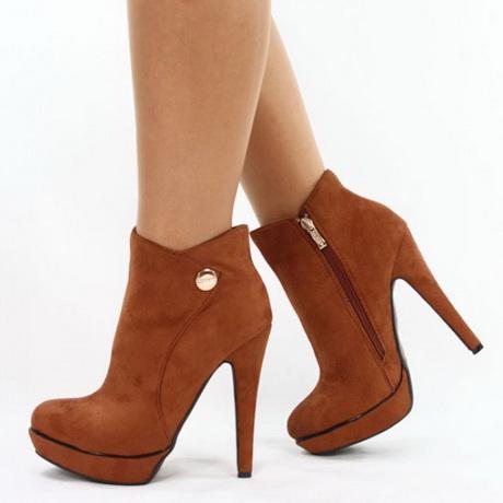 edle high heel shoes high heel sandals. Black Bedroom Furniture Sets. Home Design Ideas