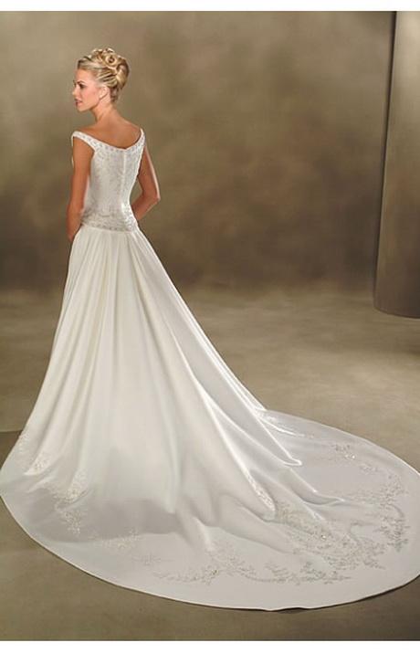Hochzeits kleider