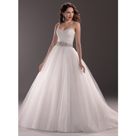 Hochzeitskleider sissi stil