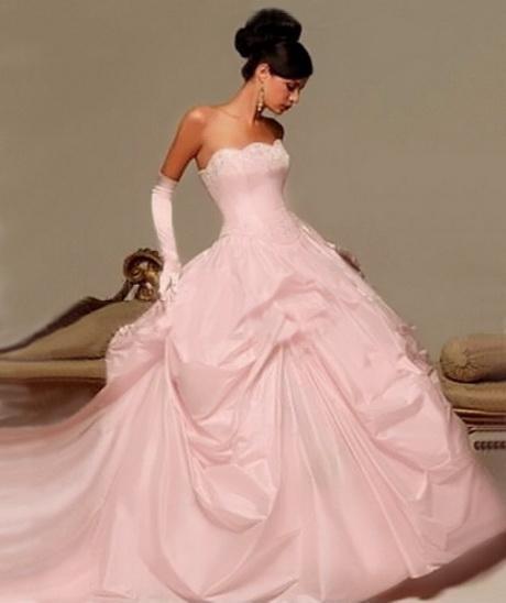 Brautkleid Sissi Romantik Romantisches Brautkleid im Sissi Stil ...