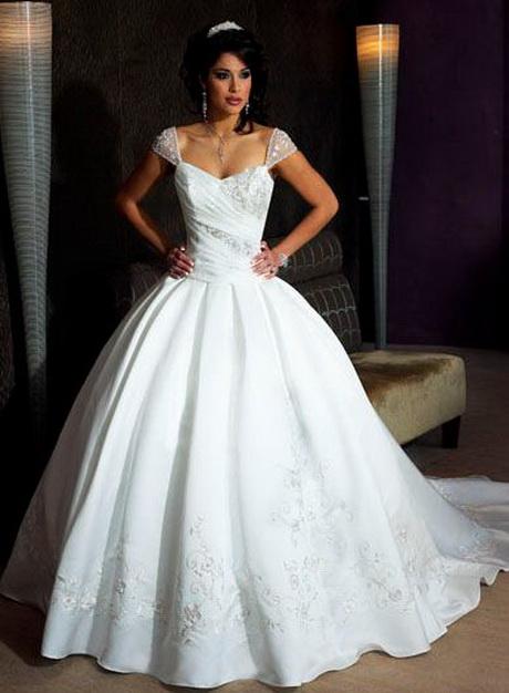 Ihr Traum Brautkleid für ihre Anstehende Hochzeit bei uns zu finden.