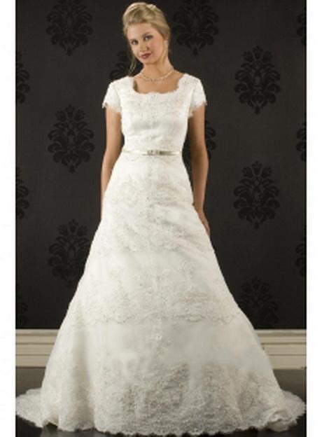 Pics Photos Hochzeitskleider In Tracht