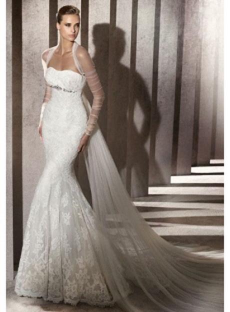 Hochzeitskleider türkisch