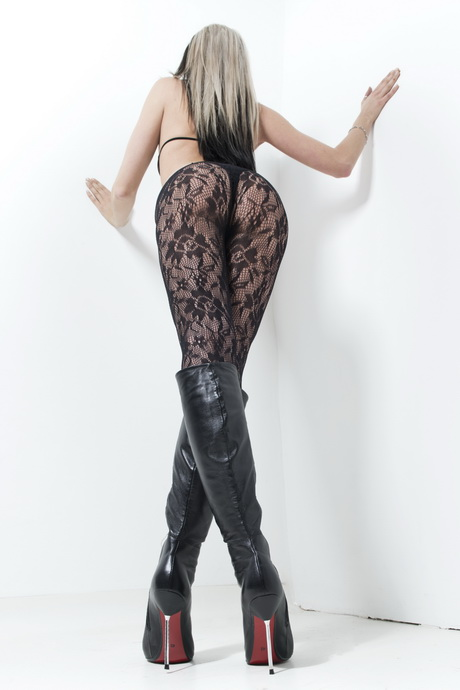 Watch Stiefel Leder porn videos for free, here on multiformo.tk Discover the growing collection of high quality Most Relevant XXX movies and clips. No other sex tube is more popular and features more Stiefel Leder scenes than Pornhub! Browse through our impressive selection of porn videos in HD quality on any device you own.