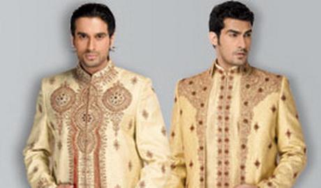 Indische männer aus online