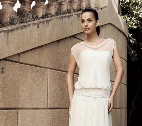 italienische brautkleider designer