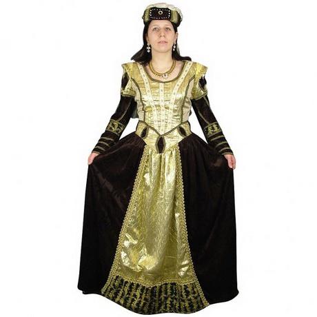 italienische kleider