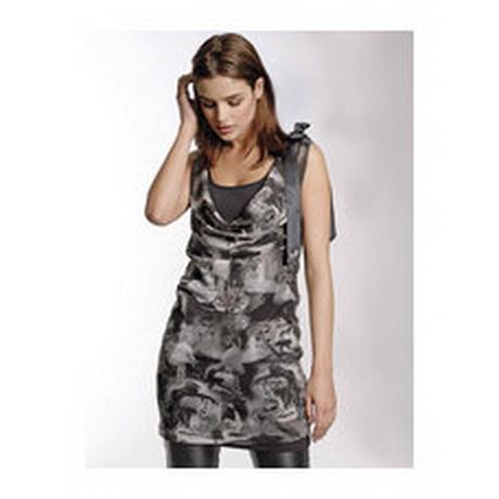 italienische mode kleider
