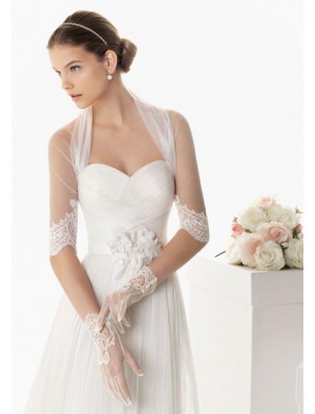 Fotos - Hochzeitskleider Spitze Langarmelegant A Linie V Ausschnitt ...