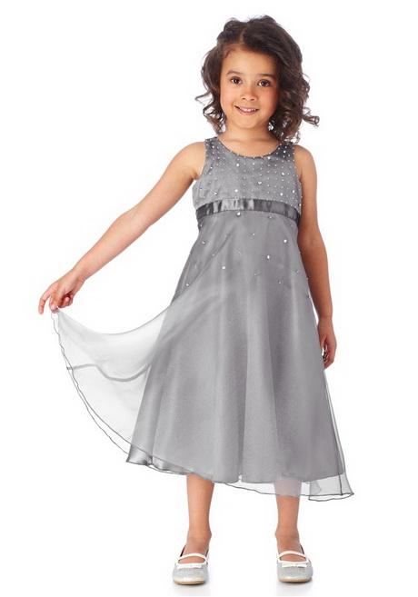 Kinder festliche kleider - Festliche kinderkleider ...