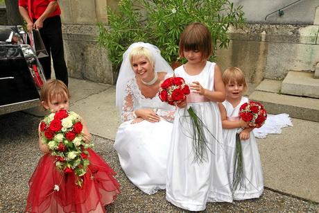 Kinderkleider f r hochzeit for Festliche kindermode zur hochzeit