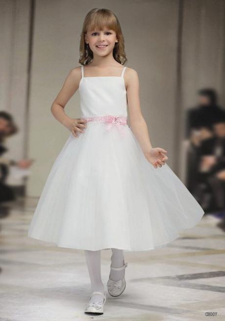 Kleid blumenkind - Blumenkinder kleider berlin ...