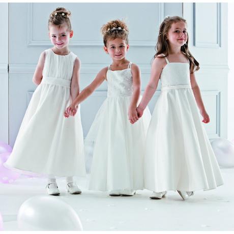 Kleid blumenkind - Kleider blumenkinder hochzeit ...
