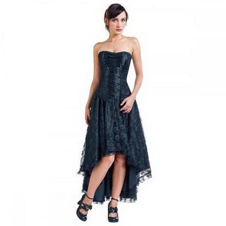 Kleid für konfirmation