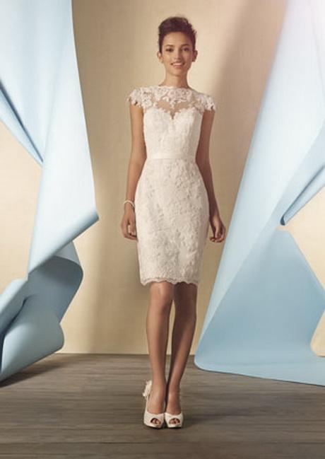 Image Result For Kleidung Zivile Hochzeit Gast