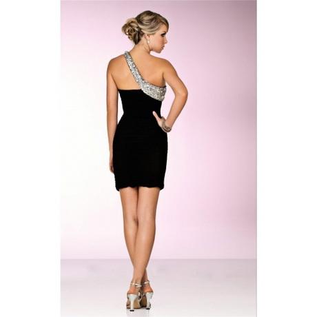 Kleid kurz elegant