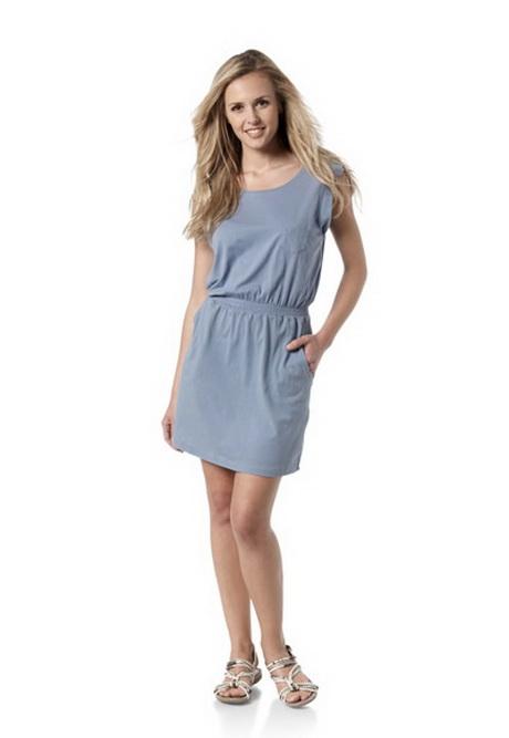Kleid mode