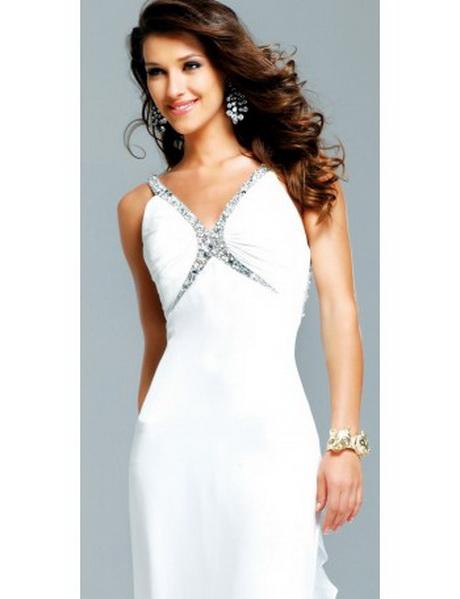 Kleid standesamt sommer