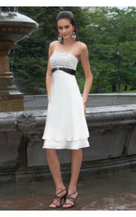 Image Result For Kleidung Zivile Hochzeit