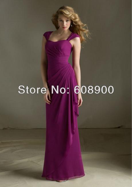 Kleid trauzeugin hochzeit - Trauzeugin kleid rosa ...