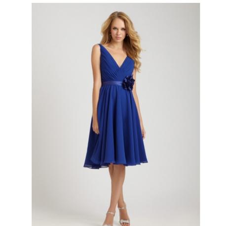 Kleid Für Hochzeitsfeier : kleid zur hochzeitsfeier ~ Watch28wear.com Haus und Dekorationen