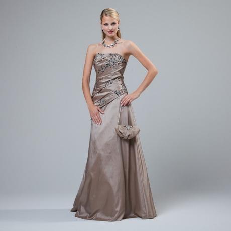 Kleider f r hochzeit brautmutter for Crusz kleider