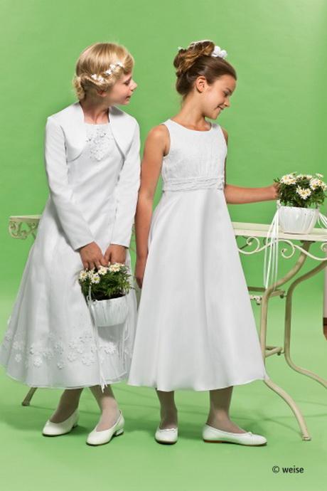 Kleider kommunion for Festliche kleider kommunion