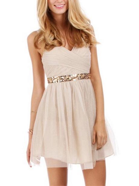 Kleider kurz elegant