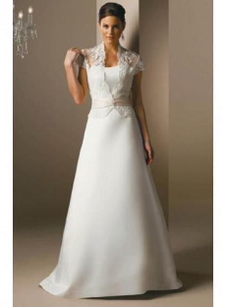 Standesamt im Winter. Brautkleider für eine Winterhochzeit Tipps ...