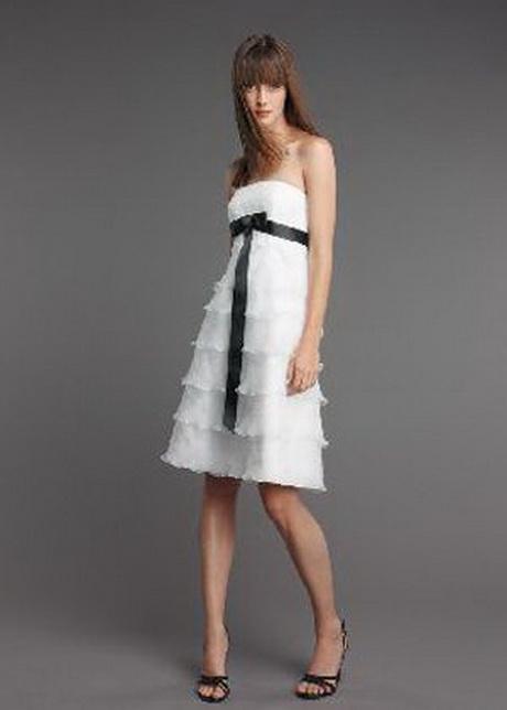 Kleider fürs Standesamt – Kleider fürs Standesamt -. 0 Stimmen ...