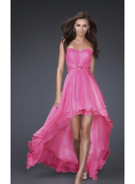 Roupa roupa vestidos vestidos vestidos
