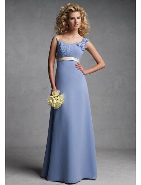 Langes kleid standesamt