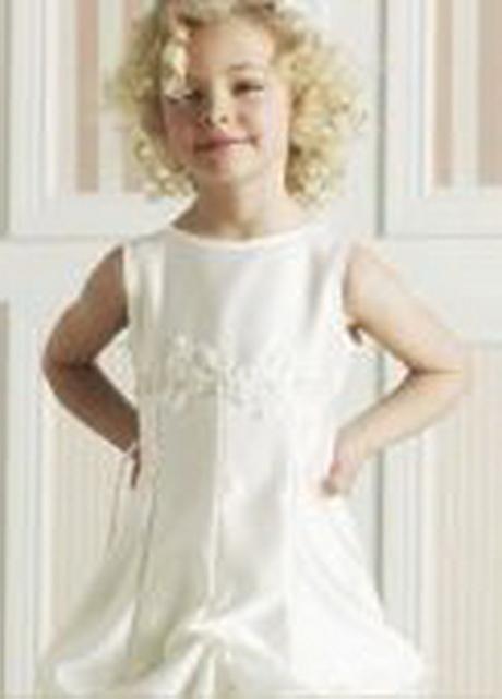 Lilly blumenkinder kleider - Blumenkinder kleider ...