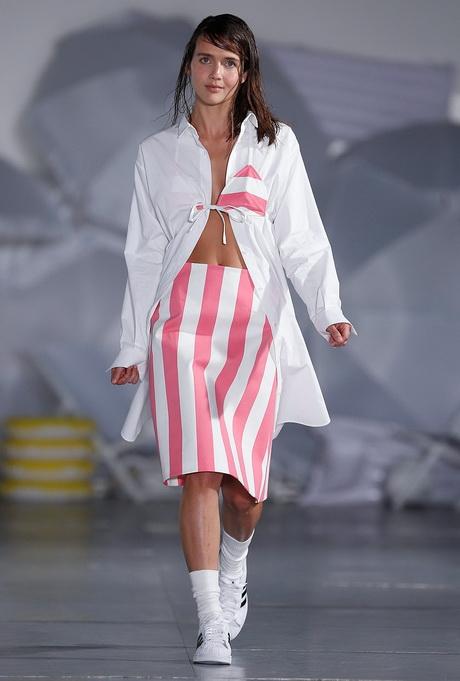 Mode frühling sommer 2015