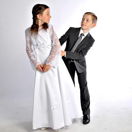 Moderne kleider for Moderne kommunionkleider