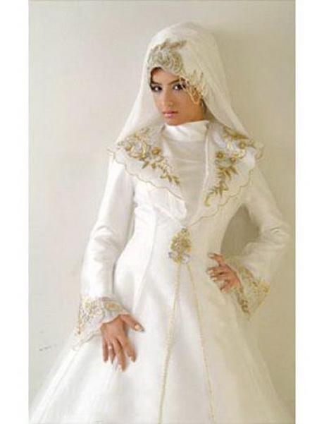 Arabian Clothes Online