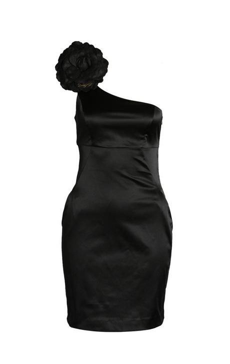 one shoulder kleid knielang pin one shoulder kleid. Black Bedroom Furniture Sets. Home Design Ideas