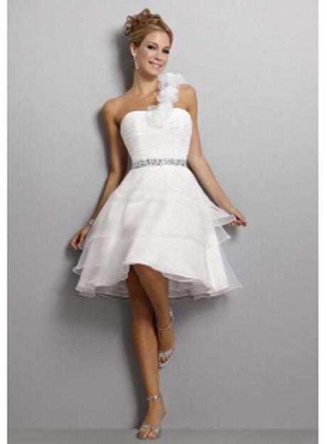 Petticoat hochzeitskleid