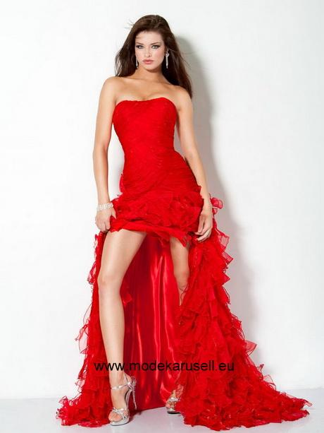 Rotes abendkleider lang - Rotes abendkleid lang ...