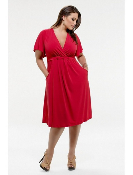 Rotes festliches kleid - Zalando kleid rot ...