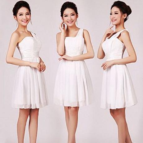 Schöne ausgehkleider