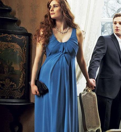 Schwangerschaftsmode abendkleider for Blumenkinder kleider berlin