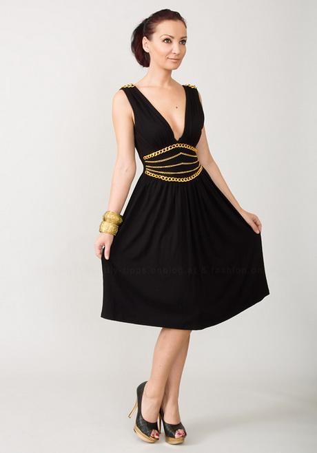 Чем украсить платье для девочки своими руками 5