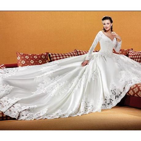 Pin Sissi Hochzeitskleider On Hochzeitskleider Sissi Brautkleider ...
