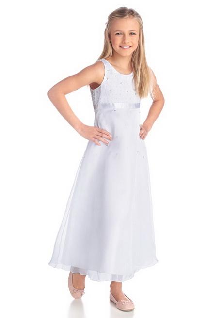 Sommerkleid festlich