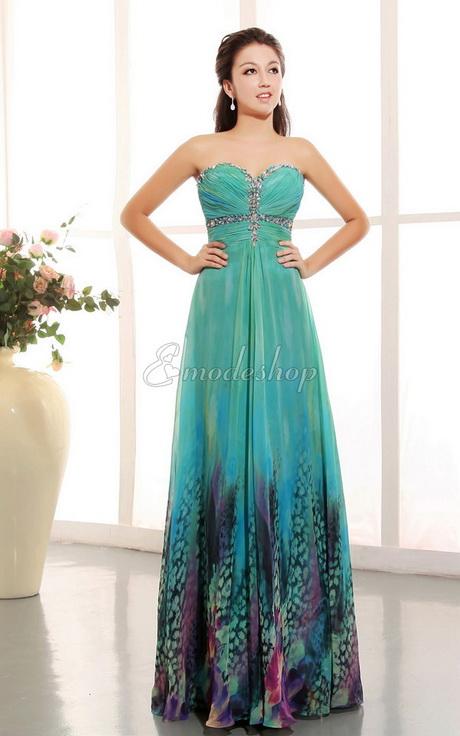 Kleid 2014 kleid